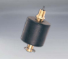 Level Switch -- UNS-MS 1/8NPT-BN30 - Image