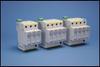 DIN Rail Mount or Component Products -- DSD340 Series (40kA) - DINLINE Surge Diverter