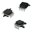 Amplified pressure sensor -- HCE0811AR...