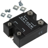 Solid State Relays -- CC1903-ND -Image
