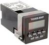 Counter,Preset Counter,115 Vac,Lcd/DualPreset -- 70132866