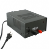 AC DC Converters -- TL195-ND - Image