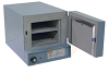 Electrode Stabilizing Compact In-Shop Oven -- 125