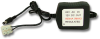 AC to DC Power Converter -- AW-24VC