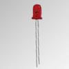 LED -- SSL-LX5093BSRD