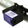 Model CCM Mini Current Switch -- CCMF015