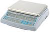 CBD 100A W/USB -220V - Adam CBD, Dual Platform Capable, USB, 100lb/48kg x 0.005lb/2g,220V -- GO-11810-21