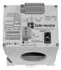 Ground Fault Relay 24-240VAC/DC -- 78211396540-1