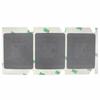 RFID Transponders, Tags -- 3M9585-ND -Image