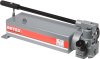 BETEX HP Series Aluminum - Heavy Duty Hydraulic Hand Pumps -- TB-HP7200057 -Image