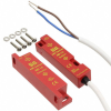 Magnetic Sensors - Position, Proximity, Speed (Modules) -- Z3884-ND -Image