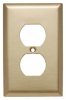 Standard Wall Plate -- SBJ8 - Image