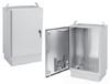 Datacommunication Cabinet -- T503020FTTXDA - Image
