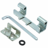 Hardware, Fasteners, Accessories -- RPC2720-ND -Image