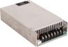 Chassis Mount AC-DC Power Supply -- VF-D320-D1224A-CFS - Image