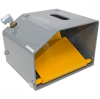 Industrial Foot Valve -- DFV5010