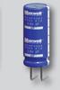 Ultracapacitor -- BCAP0003P300X12