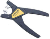 Auto Flat Cable Wire Stripper -- T20030