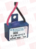 RK ELECTRONICS RDS1A-12 ( DC TRANS VOLTAGE FILTER ) -Image