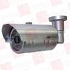 VICON V660B-3121R ( BULLET CAMERA DAY/NIGHT 12VDC 5.5W ) -Image