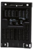 Programmable controller for mobile machines -- CR0401 -Image