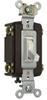 Pass & Seymour® TradeMaster® -- 664SWG
