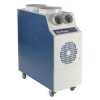 Industrial Portable Air Conditioner -- T9H653288A - Image