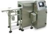 MotoWeigh® In-Motion Checkweighers and Case Weighers