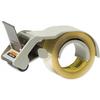 3M - H-192 Deluxe - Carton Sealing Tape Dispenser -- TD3MH192 -- View Larger Image