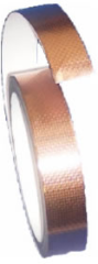 EMI and RFI shielding tape from Intermark USA, Inc.