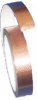 EMI Shielding Tape -- IMEC Series
