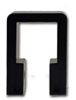 Square Clamp -- GK-166-236 - Image