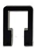 Square Clamp -- GK-190-236