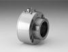 Force Measuring Sensor -- C203.1000.17 - Image