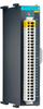 IEC 61850-3 Certified 24-ch Digital Input Module -- APAX-5040PE-AE
