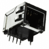 Modular Connectors - Jacks -- 380-1166-ND -Image
