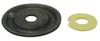 Non-OEM,Diaphragm,SealKit,RubberandNylon -- 14U339