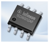 Gate Driver ICs (EiceDRIVER™ Compact) -- 1EDI60I12AF