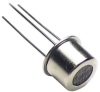 Gas Sensors -- 314100009-ND -Image