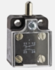 Miniature Limit Switch -- C 500
