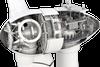 Wind Turbine -- E-115 - Image