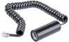 Tachometer Accessories -- 5466837