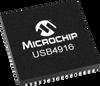 USB Hubs -- USB4916