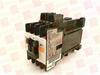 FUJI ELECTRIC SH04AG-24V-E ( RELAY INDUSTRIAL 4POLE 24VDC 4NO ) -Image
