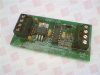 DELTA COMPUTER AMP/10 ( CONVERTER TTL/CMOS TO RS422 ) -Image