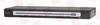 BELKIN F1DA108Z ( BELKIN, F1DA108Z, KVM SWITCH, 8PORT, VGA, USB, PS2, OMNIVIEW PRO3 ) -Image