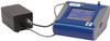 DustTrak II Aerosol Monitor 8530EP -- 8530EP