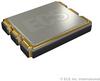 10.000 MHz MultiVolt™ Oscillator -- ECS-2520SMV-100-FN-TR - Image