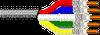 VideoFLEX® Snake, RG59, 10 Coax 20 AWG, Riser -- 7798A -Image