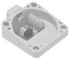 RFID Transponders, Tags -- 2046-U-P4-RX-ND -Image